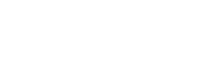 Logo du Camping de Chanac