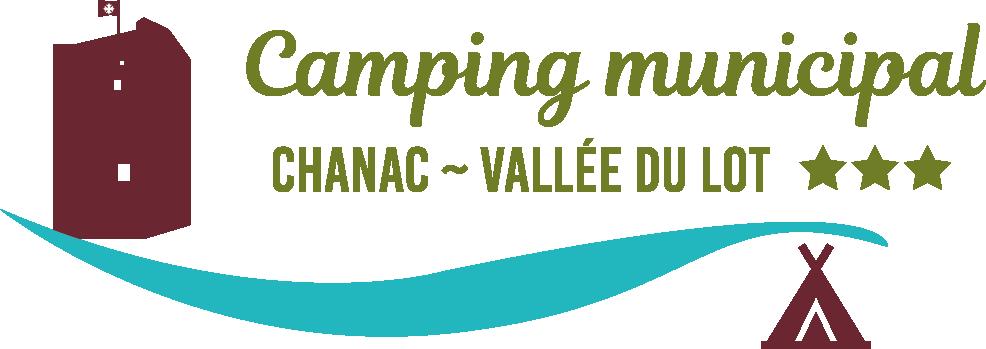 Camping Chanac